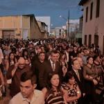 Luciano Pimentel - festa Santana 2017 2