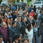 Luciano Pimentel - festa Santana 2017 3