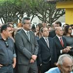 Luciano Pimentel - festa Santana 2017 4