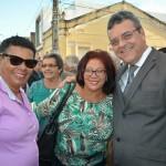 Luciano Pimentel - festa Santana 2017 7