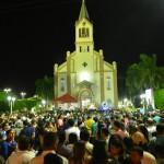 Luciano Pimentel - festa Santana 2017 9
