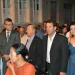 Luciano Pimentel - festa Santana 2017 9.1