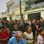 Luciano Pimentel - festa Santana 2017 9.4