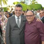 Luciano Pimentel - festa Santana 2017 9,2