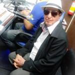 JOSE_VALADARES-TROPICAL_FM
