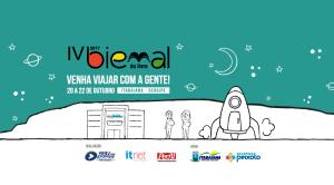 bienal-confirmada-3