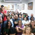 POSSE_ABRAÃO_02-01-18_03