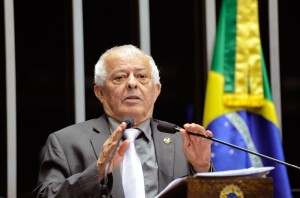 Elber batalha_ foto_Geraldo Magela_Agência Senado