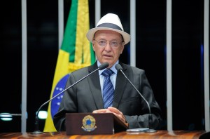 valadares_28-03-18- Pedro França-Agência Senado