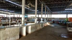 MERCADO 16-02-19 (4)